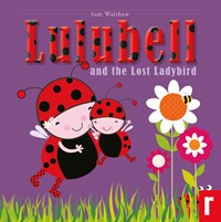 Lulubell and the lost ladybird