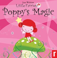 Poppy's Magic