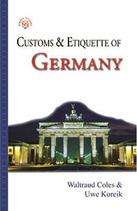 Customs & Etiquette of Germany
