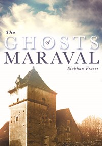 The Ghosts of Maraval