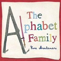 The Alphabet Family