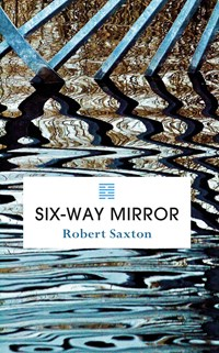 Six-way Mirror