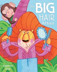 The Big Hair Affair