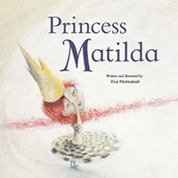 Princess Matilda